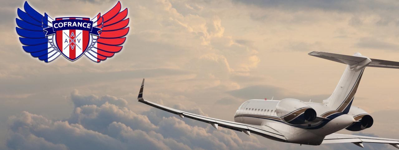 Авиационно-транспортная компания